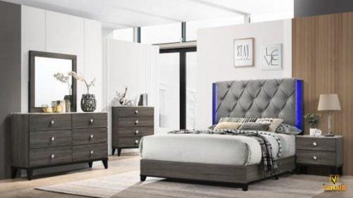 965-sb251-amber- New Vanaik Furniture
