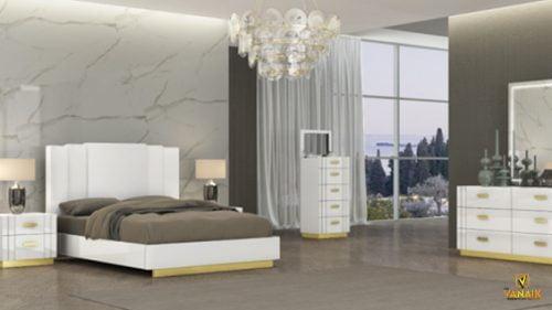 sb804-tanner- New Vanaik Furniture