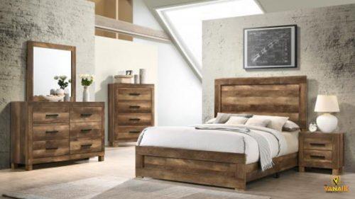 b0901-caliban- New Vanaik Furniture