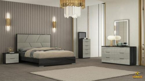 b157-travis- New Vanaik Furniture