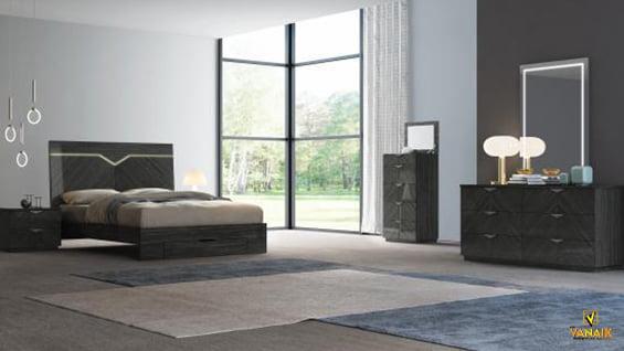 Furniture in brampton
