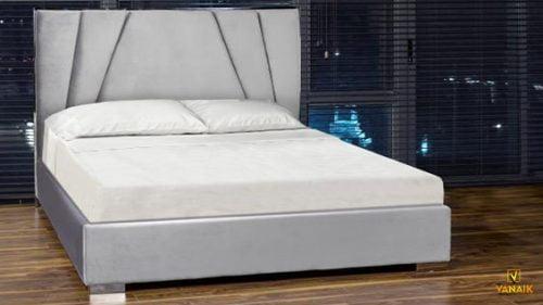 dz90323-ralf- New Vanaik Furniture