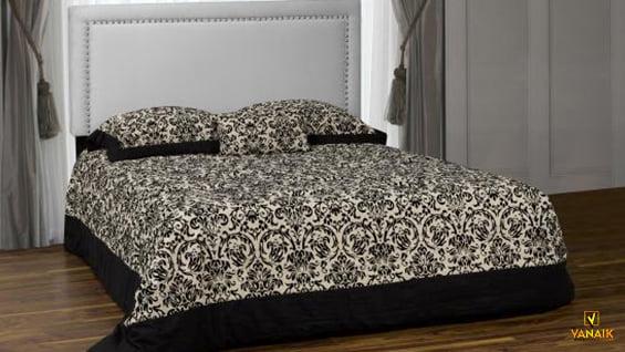 8055-tatum- New Vanaik Furniture