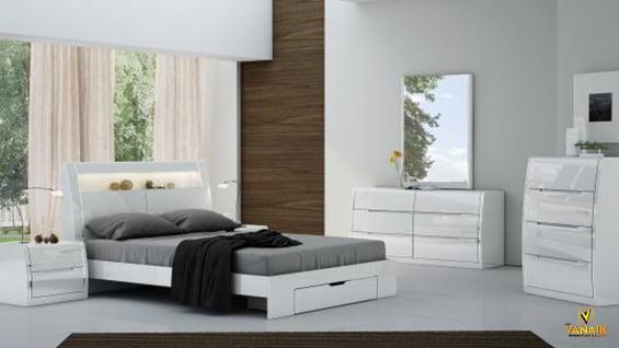370-phoebe- New Vanaik Furniture