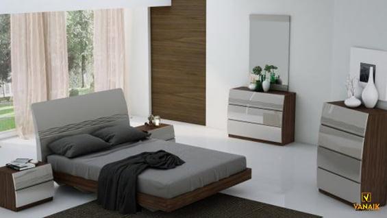 307-vigor- New Vanaik Furniture