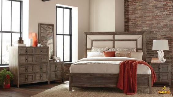 7109-aspen- New Vanaik Furniture