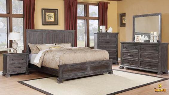 714a-merlin- New Vanaik Furniture