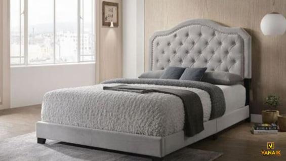 8073-samantha- New Vanaik Furniture