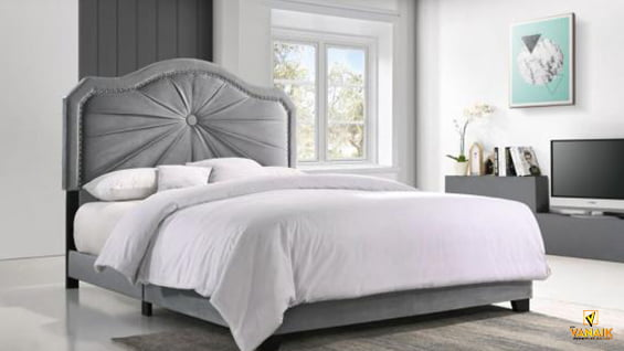 8074-embla-New Vanaik Furniture
