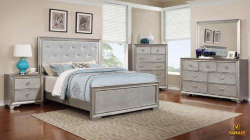 14698-pandora- New Vanaik Furniture