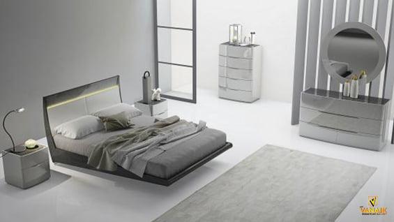 208-asher- New Vanaik Furniture