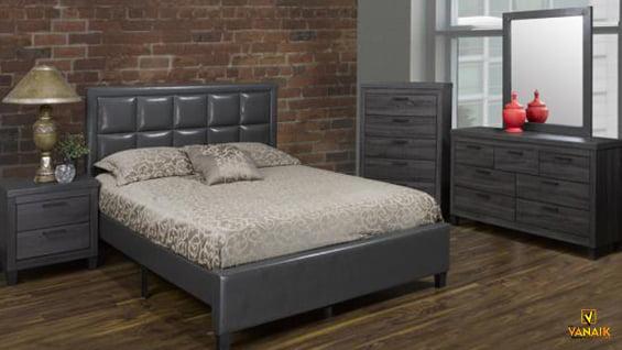 6277-muriel- New Vanaik Furniture