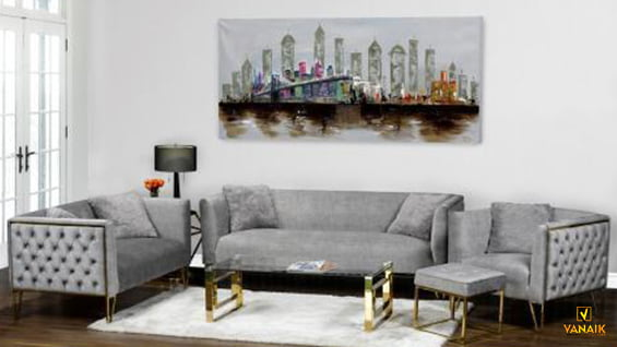 Sofa in Brampton