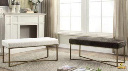Table-New Vanaik Furniture