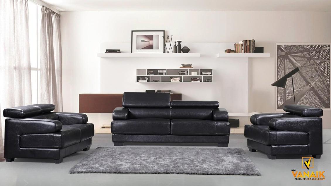 arrange living room tips