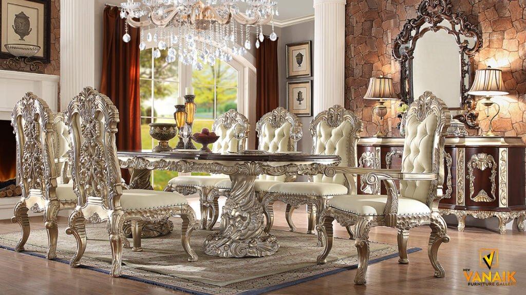 vanaik furniture