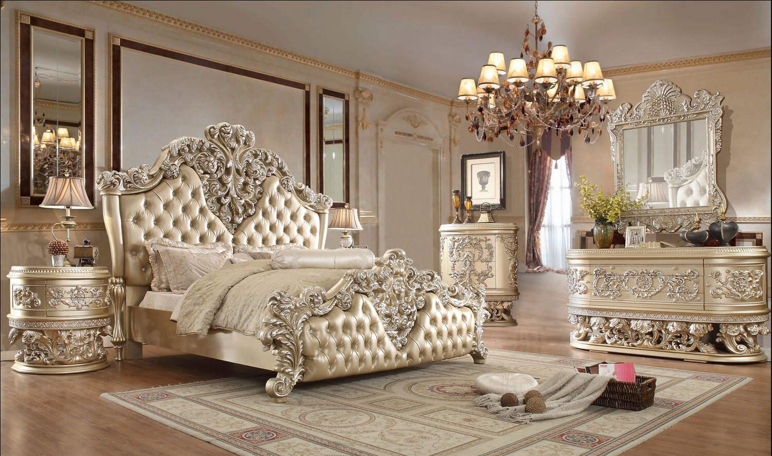 Bed Set Furniture